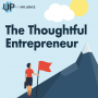 Up My Influence Podcast: EP 006 - Navigating the Turning Point of Your Business - Michael Roub