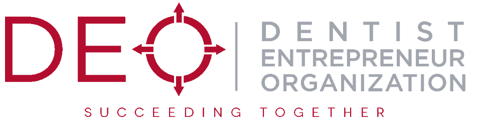 The DEO Fall Summit – Key DSO and Dental Learnings