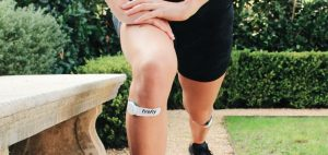 firefly athletic recovery device